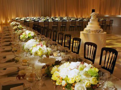 Tmx 1276568593908 GotLight2 San Francisco wedding eventproduction