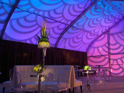 Tmx 1276568594392 GotLight3 San Francisco wedding eventproduction