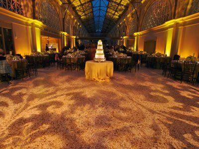 Tmx 1276568594923 GotLight5 San Francisco wedding eventproduction