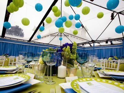 Tmx 1276568594955 GotLight4 San Francisco wedding eventproduction