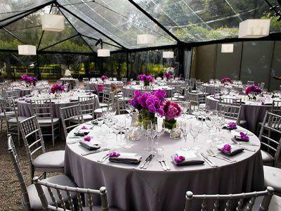 Tmx 1276568596126 GotLight7 San Francisco wedding eventproduction
