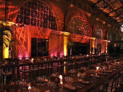 Tmx 1276568596455 GotLight8 San Francisco wedding eventproduction