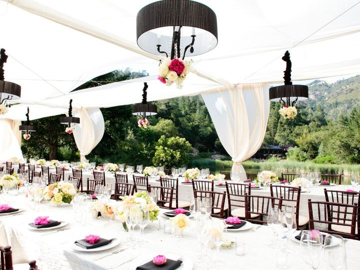 Tmx 1362516165553 FrostWolfAdelineGracePhotography201306151454 San Francisco wedding eventproduction