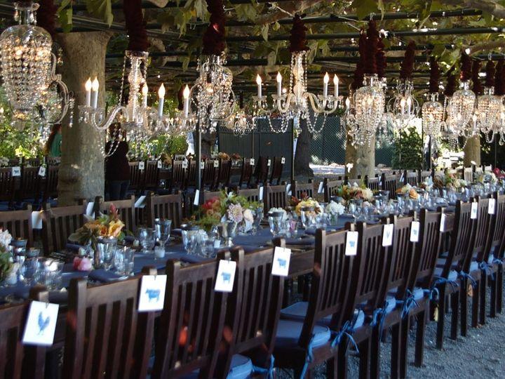 Tmx 1362516241080 IMGP5706 San Francisco wedding eventproduction