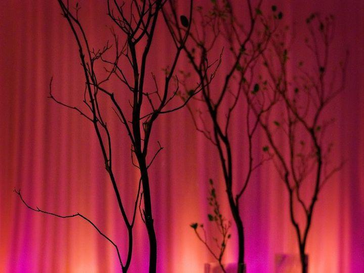 Tmx 1362516275812 StRiges0469shpn San Francisco wedding eventproduction
