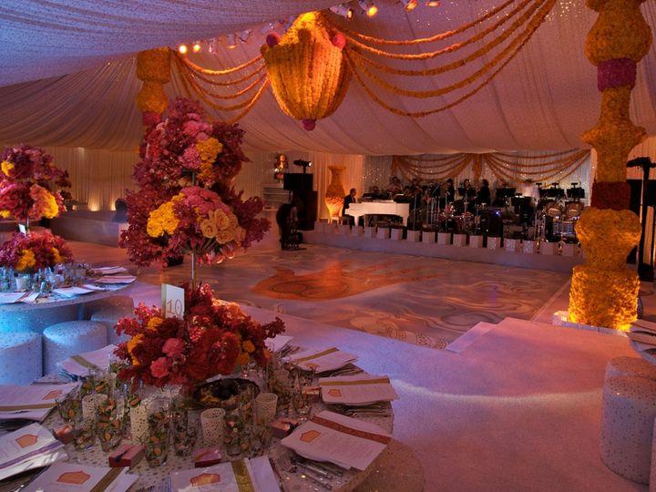 Tmx 1362516340803 Podell13sept0849 San Francisco wedding eventproduction