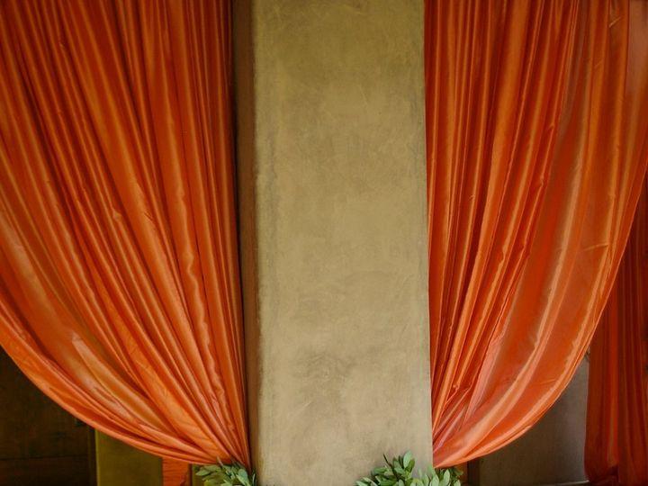 Tmx 1362516465950 IMGP8621 San Francisco wedding eventproduction