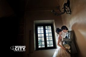 WeddingCity Photography