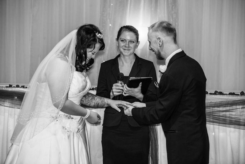 0d3daa81e18fac6b 1525748379 15c085b4f86b01e2 1525748371841 15 Minnesota Wedding