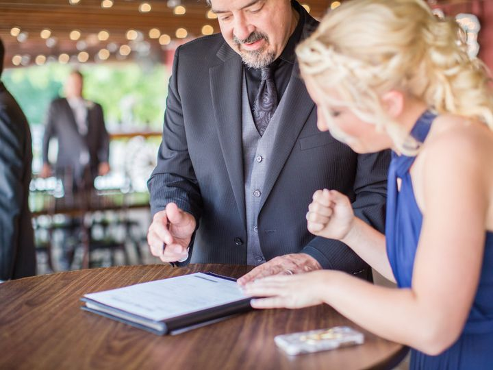 Tmx 1525748372 80ed409c35ba7038 1525748368 B9f8ab294bf479ee 1525748371831 1 Haskin Wedding Cer Minneapolis, MN wedding officiant