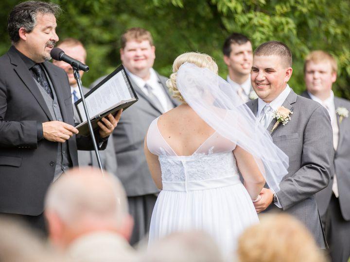 Tmx 1525748373 08608fb58ef6ca18 1525748370 162611960cc84d08 1525748371835 4 Haskin Wedding Cer Minneapolis, MN wedding officiant