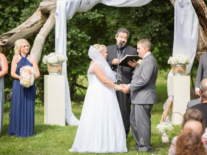Tmx 1525748373 33c6e09abc98fad9 1525748370 D96adb329e442aff 1525748371834 3 Haskin Wedding Cer Minneapolis, MN wedding officiant
