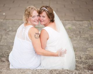 Tmx 1525748373 C97da726e033a8fc 1525748371 0628167b304fe7cb 1525748371837 7 IMG 0395 Minneapolis, MN wedding officiant