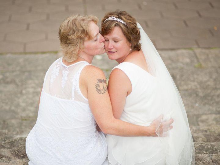 Tmx 1525748374 A4e11537aa150fdb 1525748372 Ce0f808d4020aace 1525748371838 8 IMG 0396 Minneapolis, MN wedding officiant
