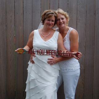 Tmx 1525748379 3a6d2939c7d05b83 1525748379 62a0562b08891999 1525748371839 11 IMG 0405 Minneapolis, MN wedding officiant