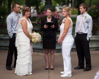 Tmx 1525748380 A5455fbeef2611fb 1525748379 D83f7ce7dbf9b932 1525748371840 13 IMG 0421 Minneapolis, MN wedding officiant