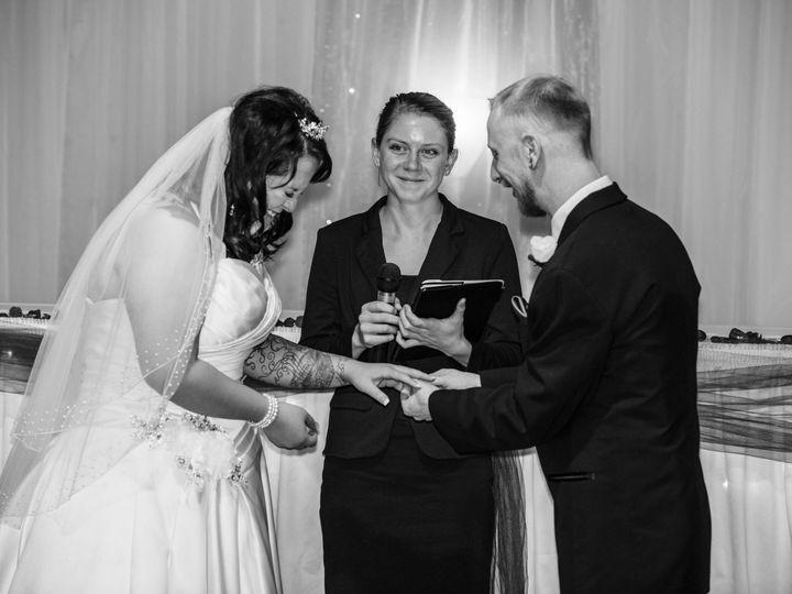 Tmx 1525748381 C9b582b452b83957 1525748379 0ab436b0c7527a37 1525748371841 14 Minnesota Wedding Minneapolis, MN wedding officiant