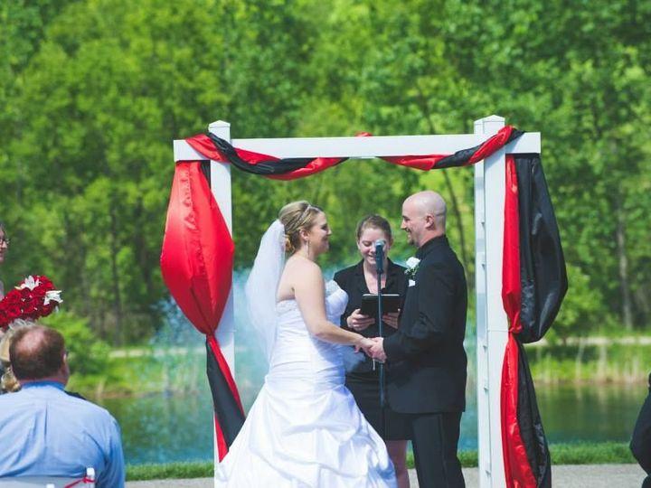 Tmx 1525748404 6479c63b674faf0f 1525748402 85be6fcd3994e094 1525748413596 16 11752525 10155944 Minneapolis, MN wedding officiant