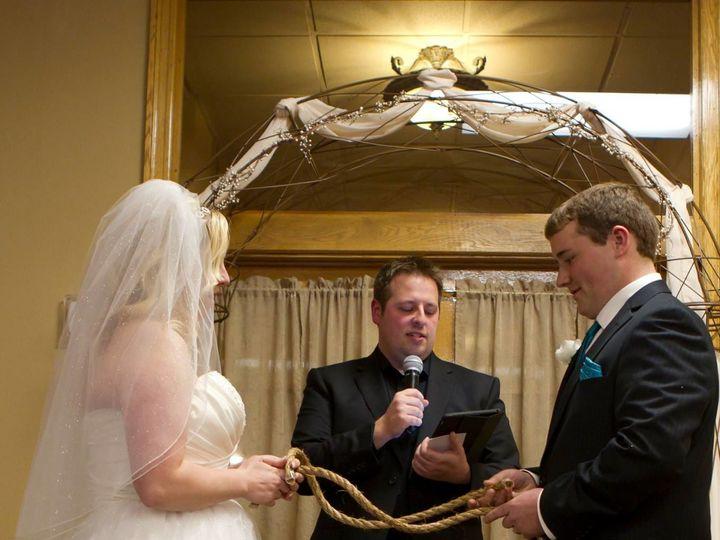 Tmx 1525748407 40cdaffc94244abc 1525748402 A428a6bdd09d052c 1525748413597 19 13063053 10154026 Minneapolis, MN wedding officiant