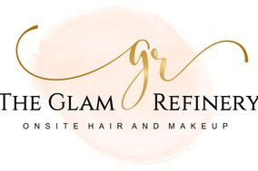 The Glam Refinery