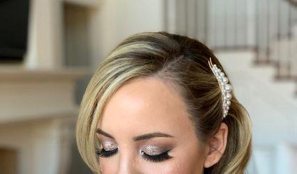 Paula L. Mora Makeup & Beauty, LLC