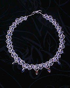 Tmx 1297209748191 Baccarat Phoenixville wedding jewelry