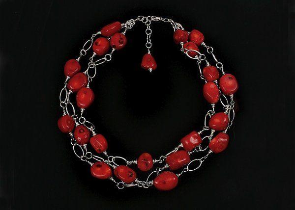 Tmx 1297209758082 Coral Phoenixville wedding jewelry