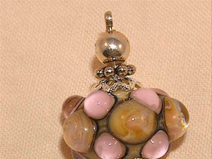 Tmx 1297209764097 HoneysucklePendant Phoenixville wedding jewelry