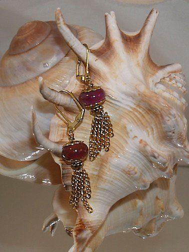 Tmx 1297209765722 HotPinkView2 Phoenixville wedding jewelry