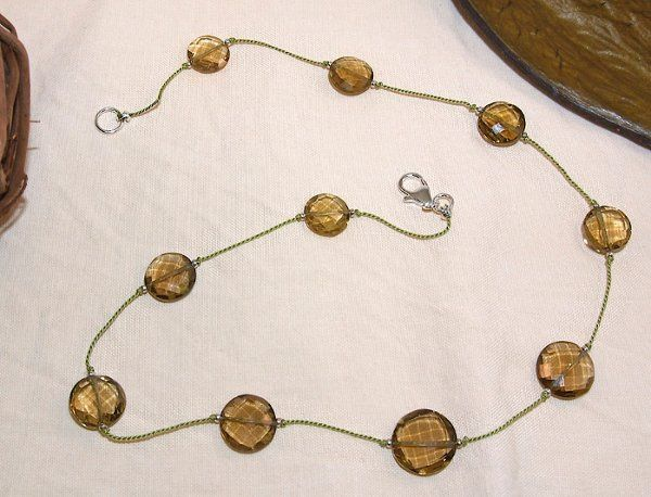 Tmx 1297209773519 LowtideTreasures Phoenixville wedding jewelry