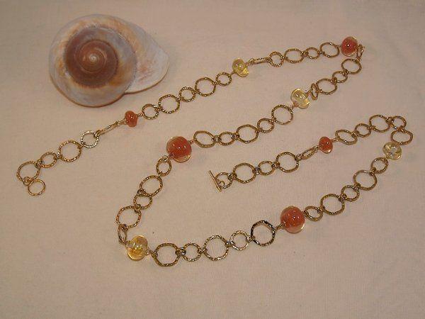 Tmx 1297209776629 MimosaView2 Phoenixville wedding jewelry