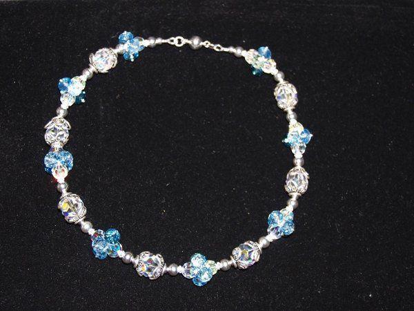 Tmx 1297209777910 Mosaic Phoenixville wedding jewelry