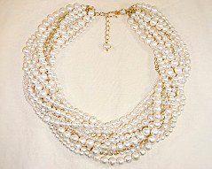 Tmx 1297209779457 Oceanus Phoenixville wedding jewelry