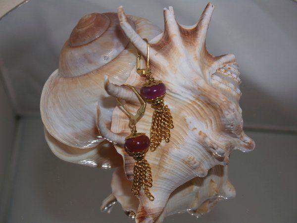 Tmx 1297209780285 P1013085 Phoenixville wedding jewelry