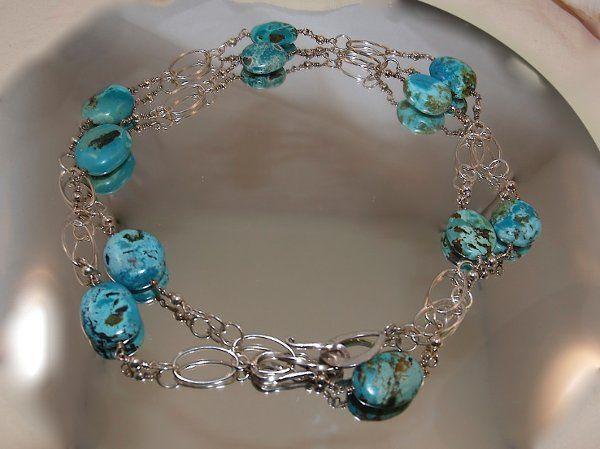 Tmx 1297209782660 P1013088 Phoenixville wedding jewelry