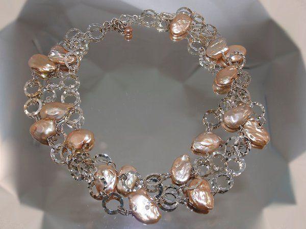Tmx 1297209784035 P1013111 Phoenixville wedding jewelry