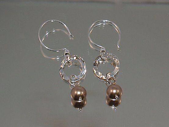 Tmx 1297209784722 P1013112 Phoenixville wedding jewelry