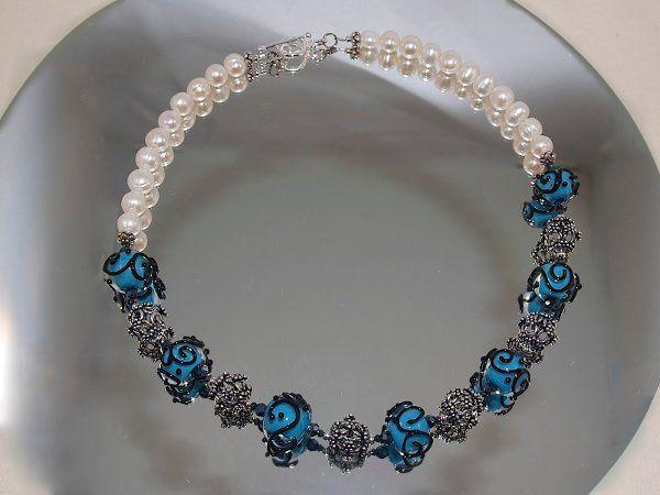 Tmx 1297209786957 P1013113 Phoenixville wedding jewelry