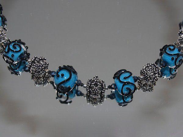 Tmx 1297209787785 P1013114 Phoenixville wedding jewelry