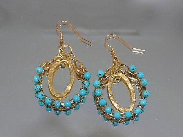 Tmx 1297209788457 P1013115 Phoenixville wedding jewelry