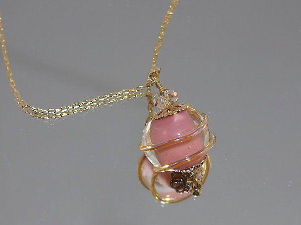 Tmx 1297209789004 P1013117 Phoenixville wedding jewelry