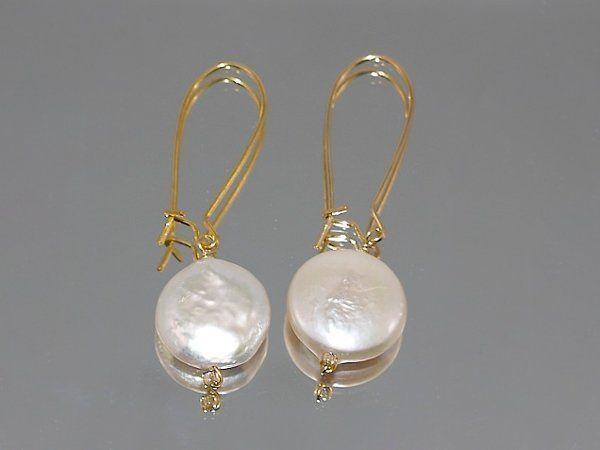 Tmx 1297209790050 P1013118 Phoenixville wedding jewelry