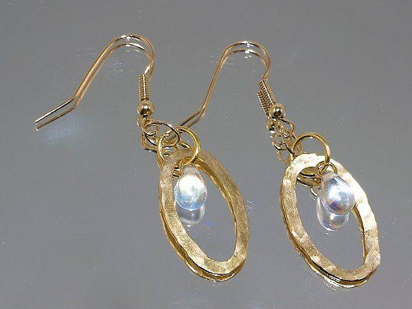 Tmx 1297209791332 P1013120 Phoenixville wedding jewelry