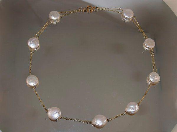Tmx 1297209792129 P1013121 Phoenixville wedding jewelry