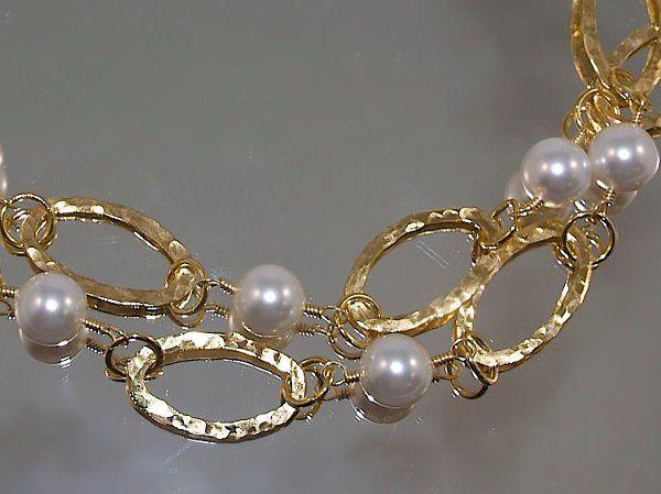 Tmx 1297209792800 P1013123 Phoenixville wedding jewelry