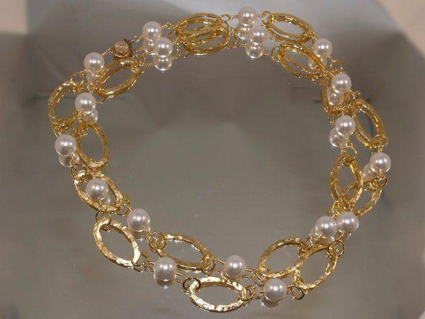 Tmx 1297209794582 P1013124 Phoenixville wedding jewelry