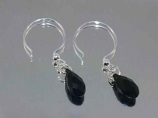 Tmx 1297209795144 P1013125 Phoenixville wedding jewelry