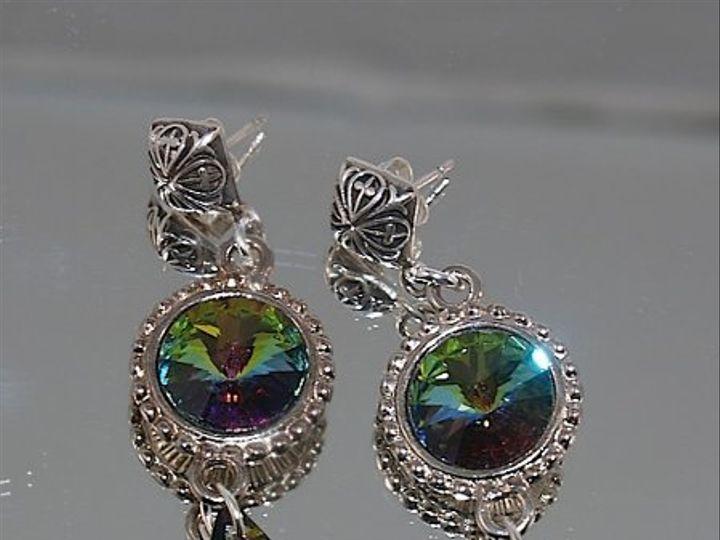 Tmx 1297209795738 P1013126 Phoenixville wedding jewelry