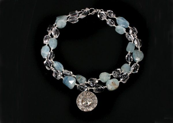 Tmx 1297209799879 SunSalutation Phoenixville wedding jewelry