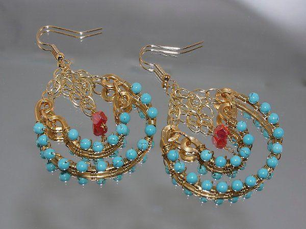Tmx 1297209801582 SunriseEarrings Phoenixville wedding jewelry